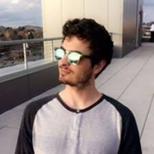 Félix Kullanıcı Profili
