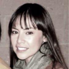 Jhoanne User Profile