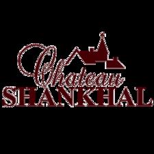 Gebruikersprofiel Chateau