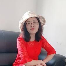 Profil korisnika 良玉