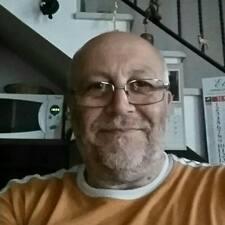 Raffaele님의 사용자 프로필