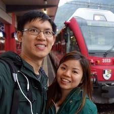 Wei & Ting