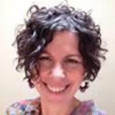 Laureen - Profil Użytkownika