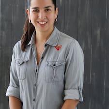 Maria-Josefina2
