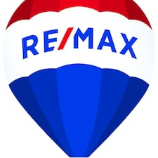 Remax User Profile