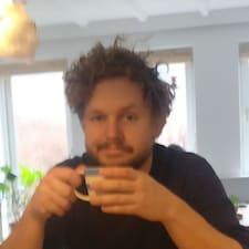 Morten Hedegaard