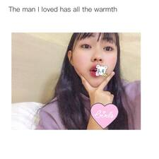 Profil korisnika 玛丽莲萌