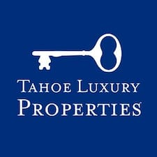 Tahoe Luxury Properties é um superhost.