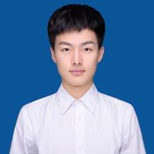 Profilo utente di 守业