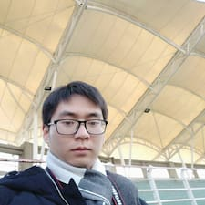 Nutzerprofil von 清伟