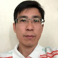 Profil utilisateur de 泉禄