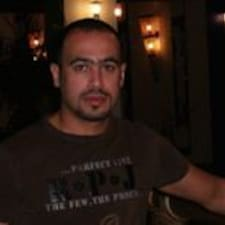 Профиль пользователя Mohamad