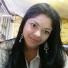 Karen Lorena - Profil Użytkownika
