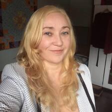 Profil korisnika Erin