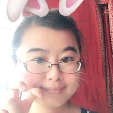 小兔儿 - Profil Użytkownika