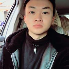 Profil korisnika Yochi
