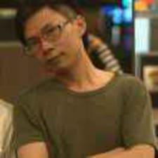 Profilo utente di 雨峰