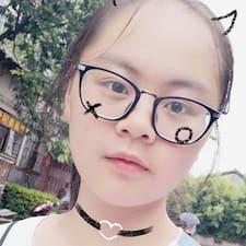 Profil korisnika 讴怿