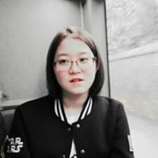 Jisoo User Profile