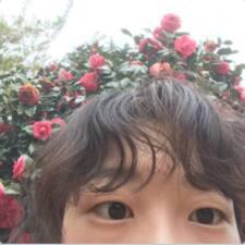 Profil utilisateur de Hanbyul