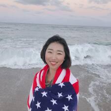 Profil korisnika Hwanhee