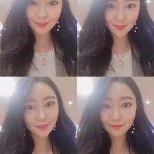 Eun Yeong님의 사용자 프로필