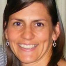 Anna Elizabeth User Profile