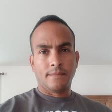 W. User Profile