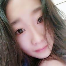 Profil korisnika 文芳