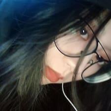 Profilo utente di 双馨