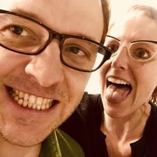 Profil korisnika Erin & Erik