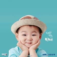 Profil korisnika Xiaoni