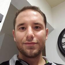 Octavio - Profil Użytkownika