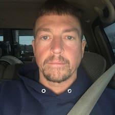 Profil utilisateur de Robert S.