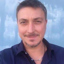 Ionel - Profil Użytkownika