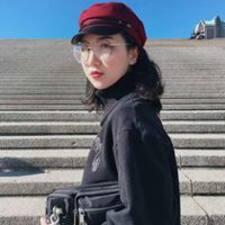 Qiyao User Profile