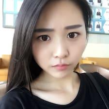 Profil korisnika 念