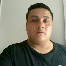 Christian User Profile