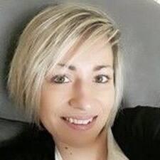 Mylène Brugerprofil