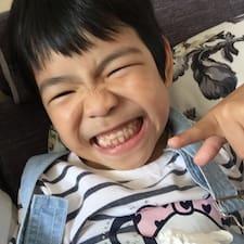 Xiaotao User Profile