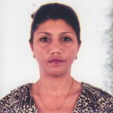 Erenia Kullanıcı Profili