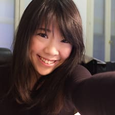 Profil utilisateur de Sera
