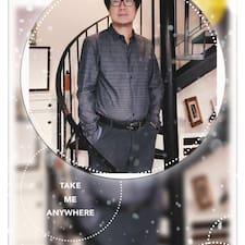 宜华 Kullanıcı Profili
