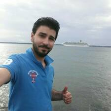 Hamdi User Profile