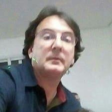 Fabio Christiano Kullanıcı Profili