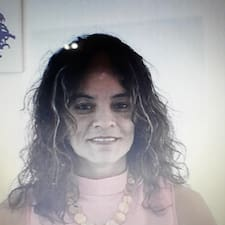 Profilo utente di Mariela Roxana