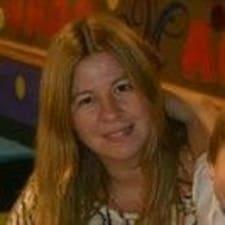 Profil korisnika Viviana