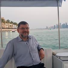 Tarek님의 사용자 프로필