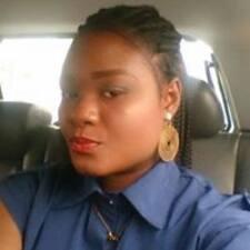 Profilo utente di Babalola