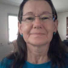 Joyce Brugerprofil